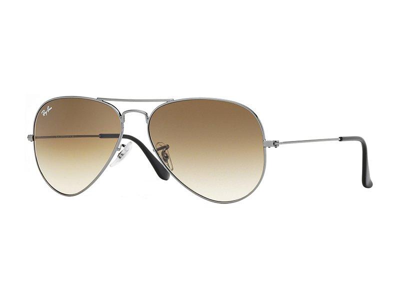 Sunglasses Ray-Ban Original Aviator RB3025 - 004/51