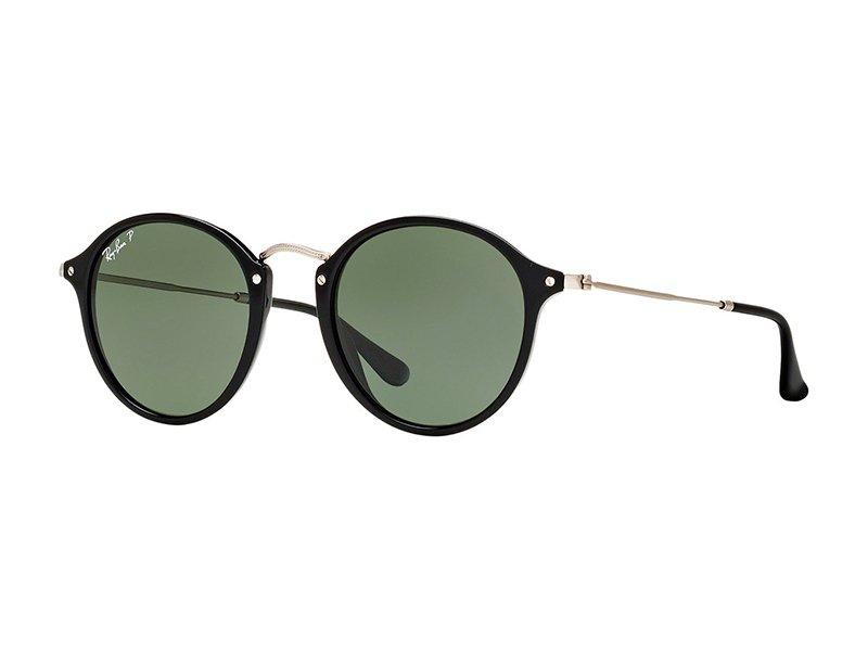 Sunglasses Ray-Ban RB2447 - 901