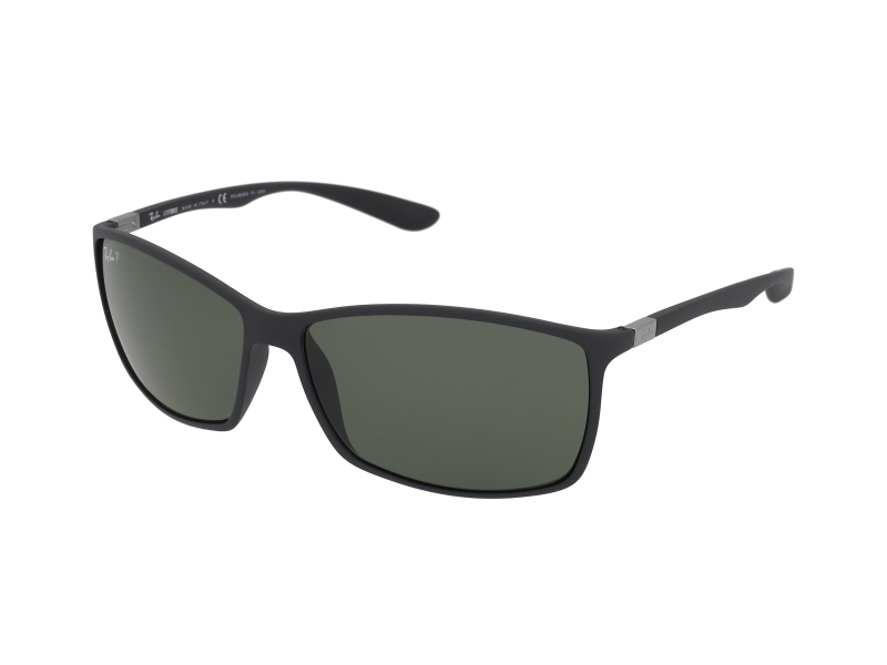 Sunglasses Ray-Ban RB4179 - 601S9A
