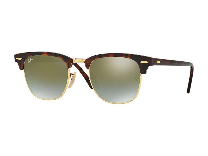 Sunglasses Ray-Ban RB3016 - 990/9J