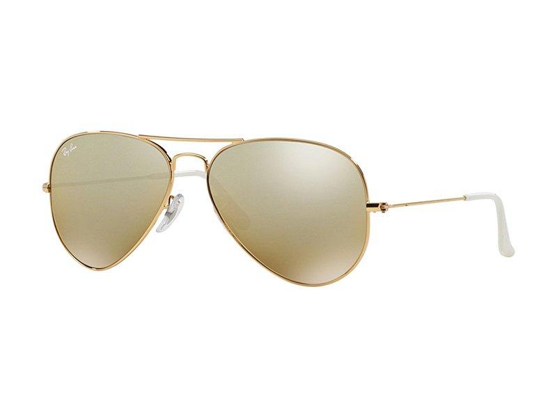 Sunglasses Ray-Ban Original Aviator RB3025 - 001/3K