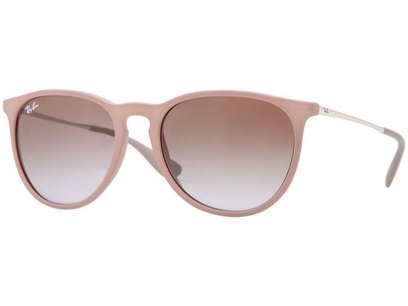 Sunglasses Ray-Ban RB4171 - 6000/68