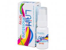 LAIM Moisture Eye Spray 15ml