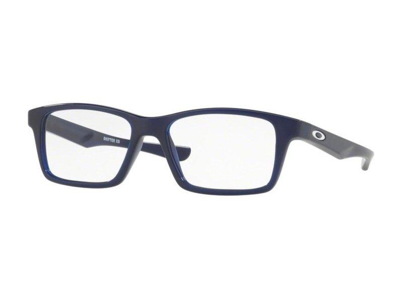 Oakley Shifter XS OY8001 800104
