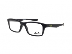Oakley Shifter XS OY8001 800101