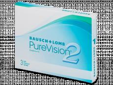 PureVision 2 (3lenses)