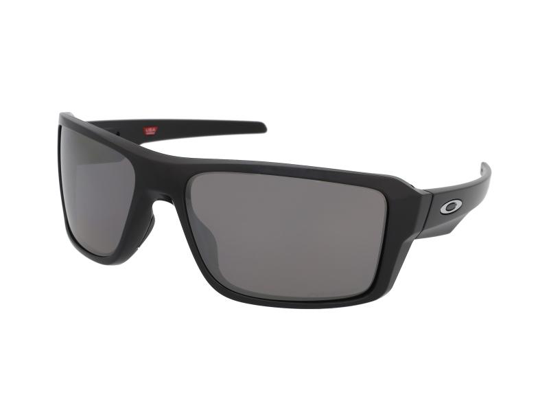 Oakley Double Edge OO9380 938008