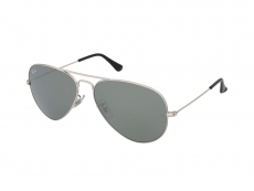 Sunglasses Ray-Ban Original Aviator RB3025 - W3277