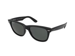 Sunglasses Ray-Ban Original Wayfarer RB2140 - 901/58 POL