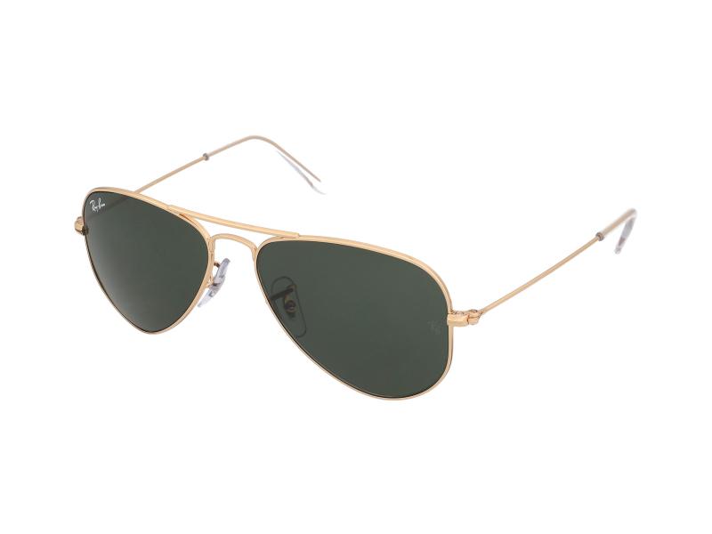 Sunglasses Ray-Ban Original Aviator RB3044 - L0207