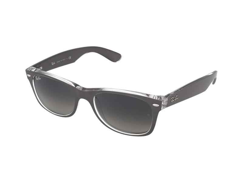 Sunglasses Ray-Ban RB2132 - 614371