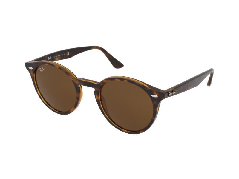 Sunglasses Ray-Ban RB2180 - 710/73
