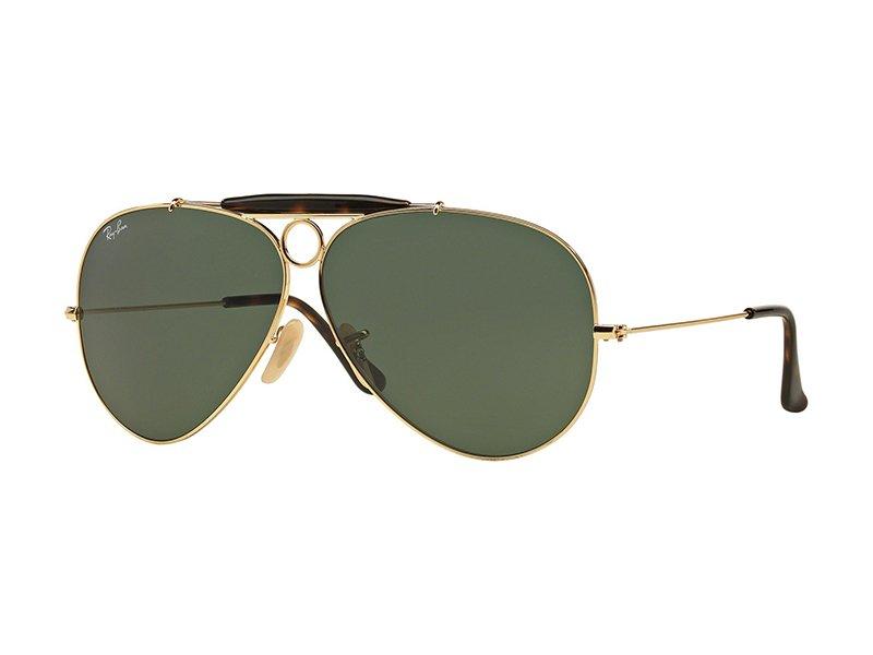 Sunglasses Ray-Ban RB3138 - 181