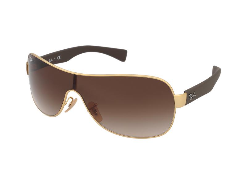 Sunglasses Ray-Ban RB3471 - 001/13