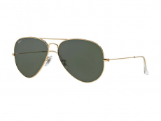 Sunglasses Ray-Ban Original Aviator RB3025 - 001