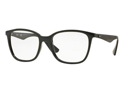 Glasses Ray-Ban RX7066 - 2000