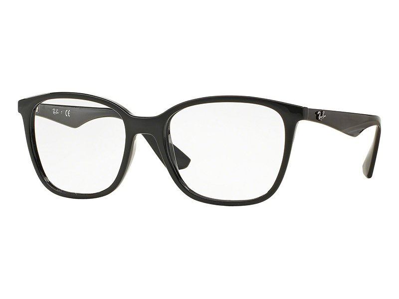 Glasses Ray-Ban RX7066 - 2000