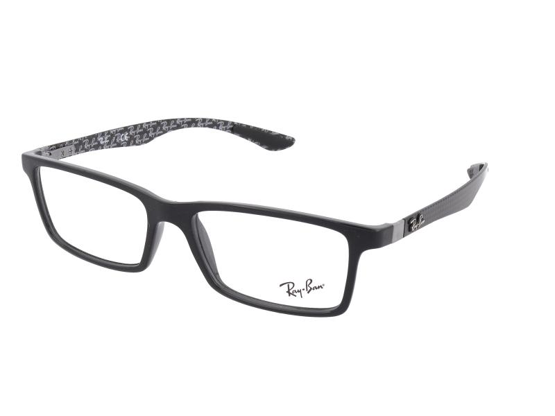 Glasses Ray-Ban RX8901 - 5610