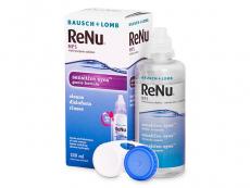 ReNu MPS Sensitive Eyes 120 ml Solution