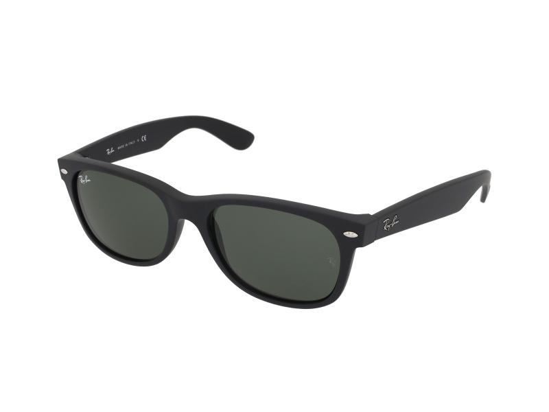 Sunglasses Ray-Ban RB2132 - 622