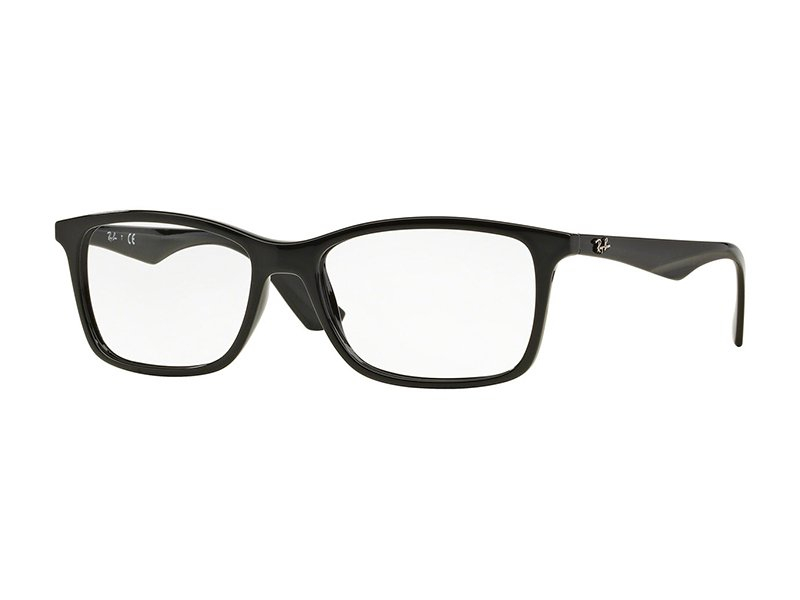 Glasses Ray-Ban RX7047 - 2000