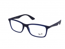 Glasses Ray-Ban RX7047 - 5450