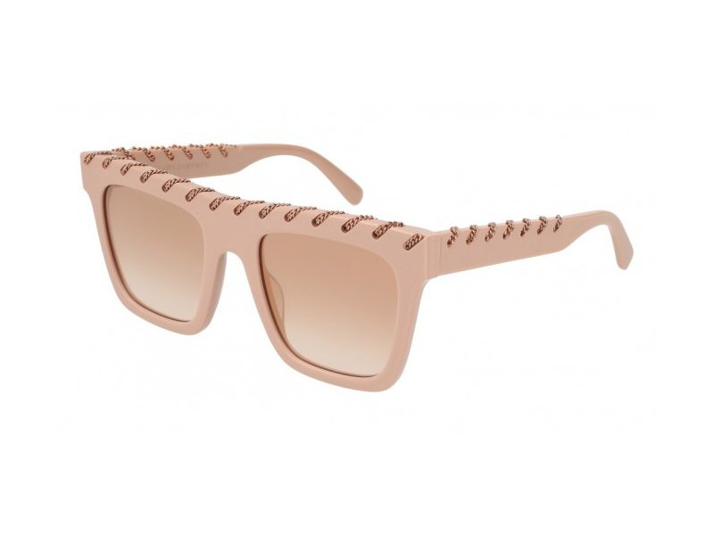Stella McCartney SC0128S-004