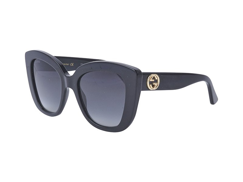 Gucci GG0327-001