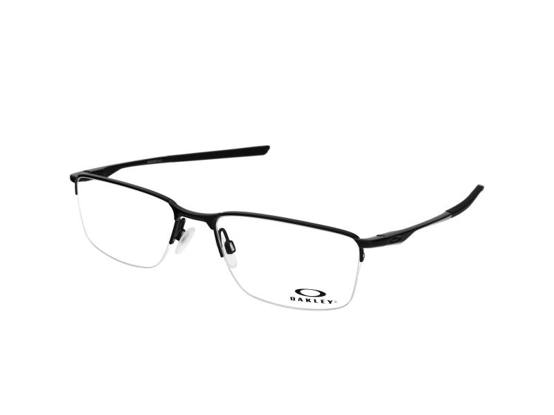 Oakley OX3218 321801