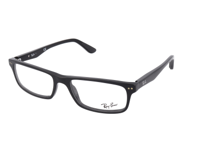 Glasses Ray-Ban RX5277 - 2000