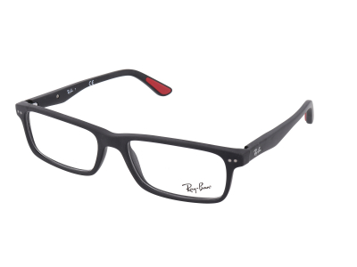 Glasses Ray-Ban RX5277 - 2077