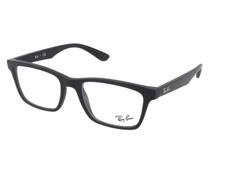 Glasses Ray-Ban RX7025 - 2077