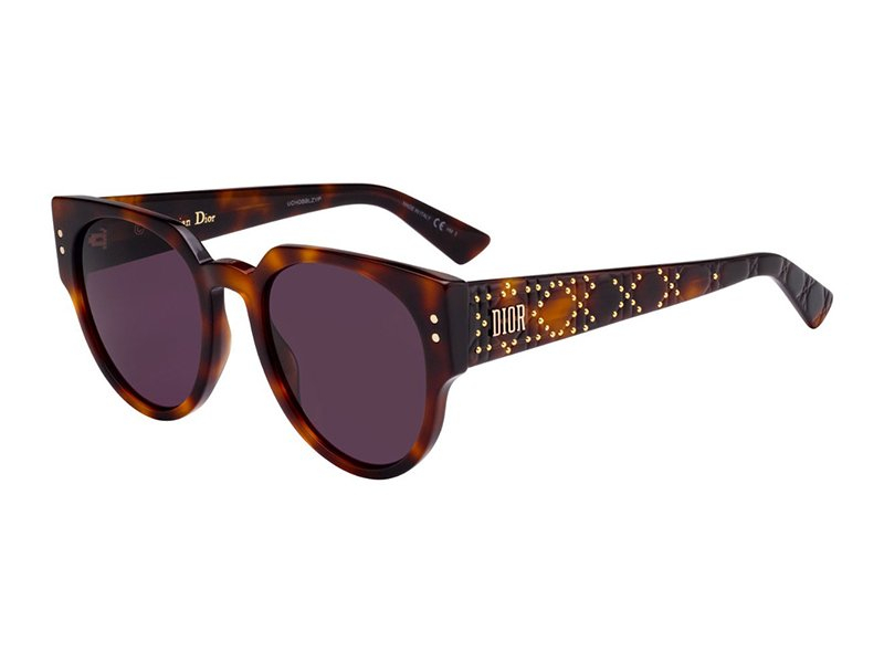 Christian Dior Ladydiorstuds3 086/UR