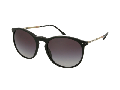 Burberry BE4250Q 30018G