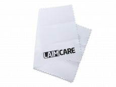 Laim Care Cleaning Set for Eyeglasses