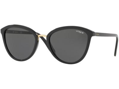Vogue VO5270S W44/87