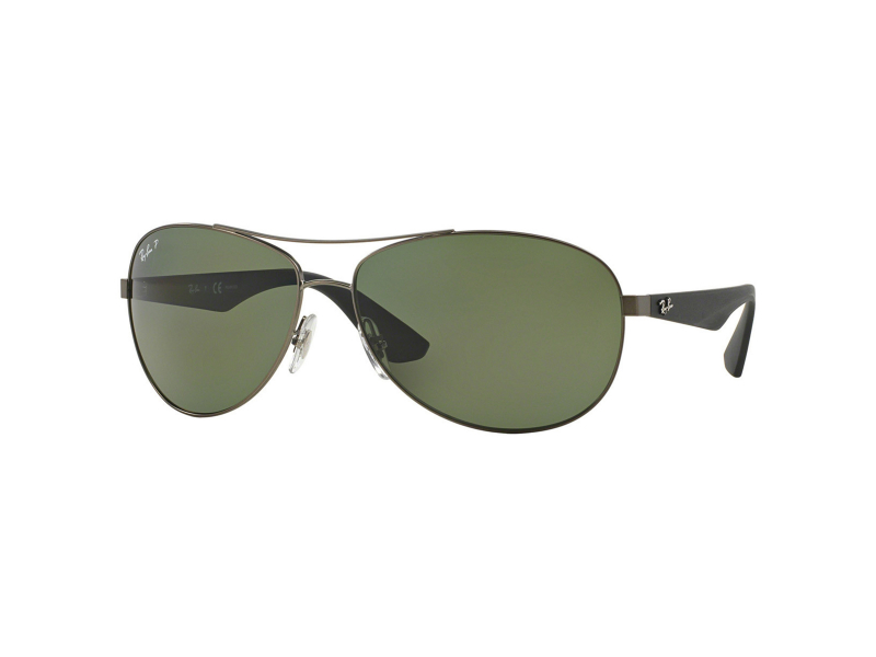 Sunglasses Ray-Ban RB3526 - 029/9A