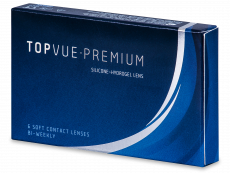 TopVue Premium (6 lenses)