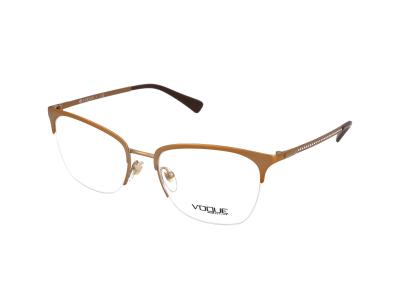 Vogue VO4144B 5075