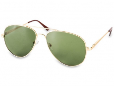Sunglasses Pilot – polarized