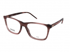 Hugo Boss Boss 1158 HT8