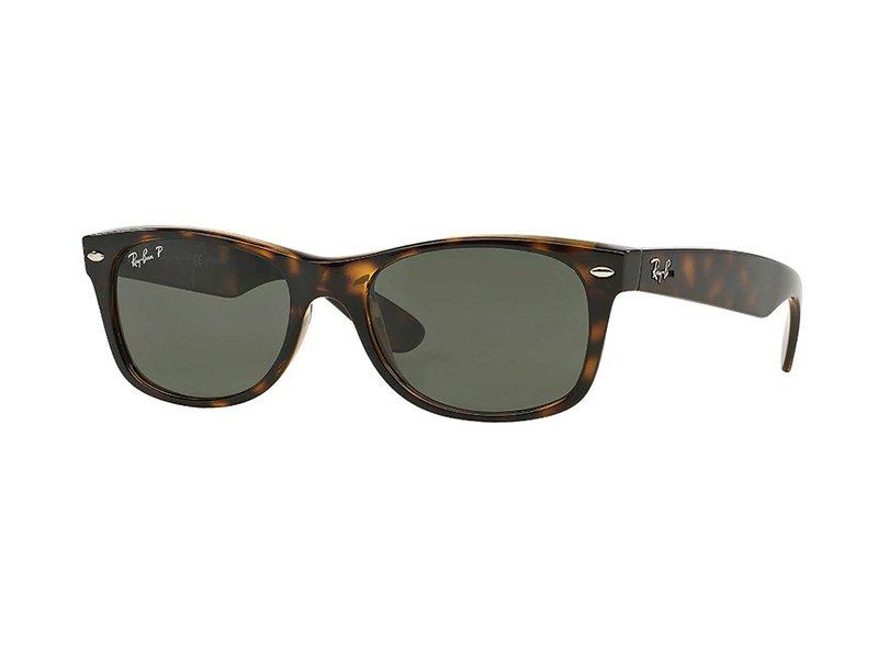 Sunglasses Ray-Ban RB2132 - 902