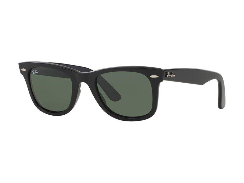 Sunglasses Ray-Ban Original Wayfarer RB2140 - 901
