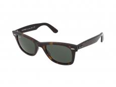 Sunglasses Ray-Ban Original Wayfarer RB2140 - 902