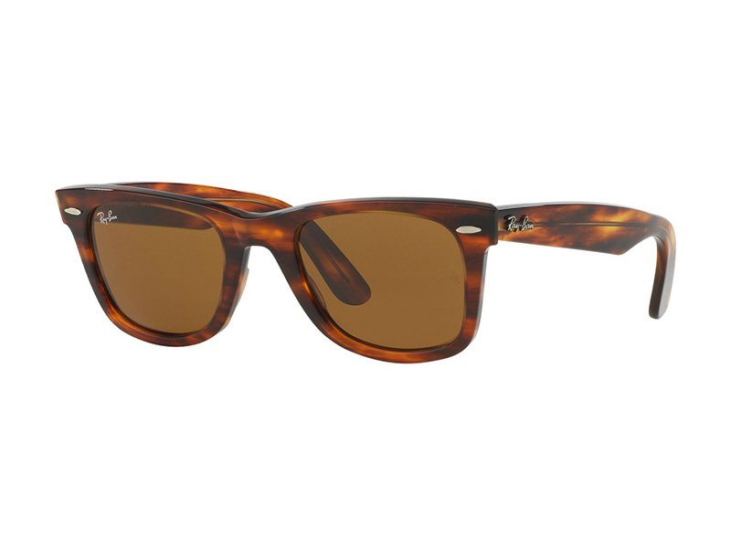 Sunglasses Ray-Ban Original Wayfarer RB2140 - 954