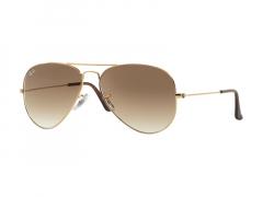 Sunglasses Ray-Ban Original Aviator RB3025 - 001/51
