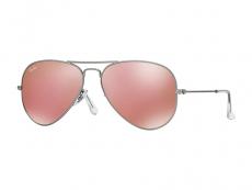 Sunglasses Ray-Ban Original Aviator RB3025 - 019/Z2