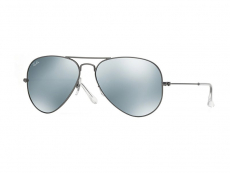 Sunglasses Ray-Ban Original Aviator RB3025 - 029/30