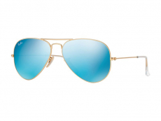 Sunglasses Ray-Ban Original Aviator RB3025 - 112/17
