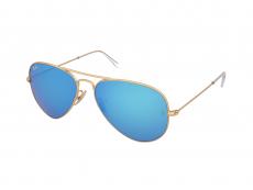 Sunglasses Ray-Ban Original Aviator RB3025 - 112/17